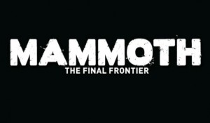 Mammoth Ski Movie Opening Titles