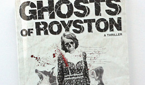 Ghosts of Royston